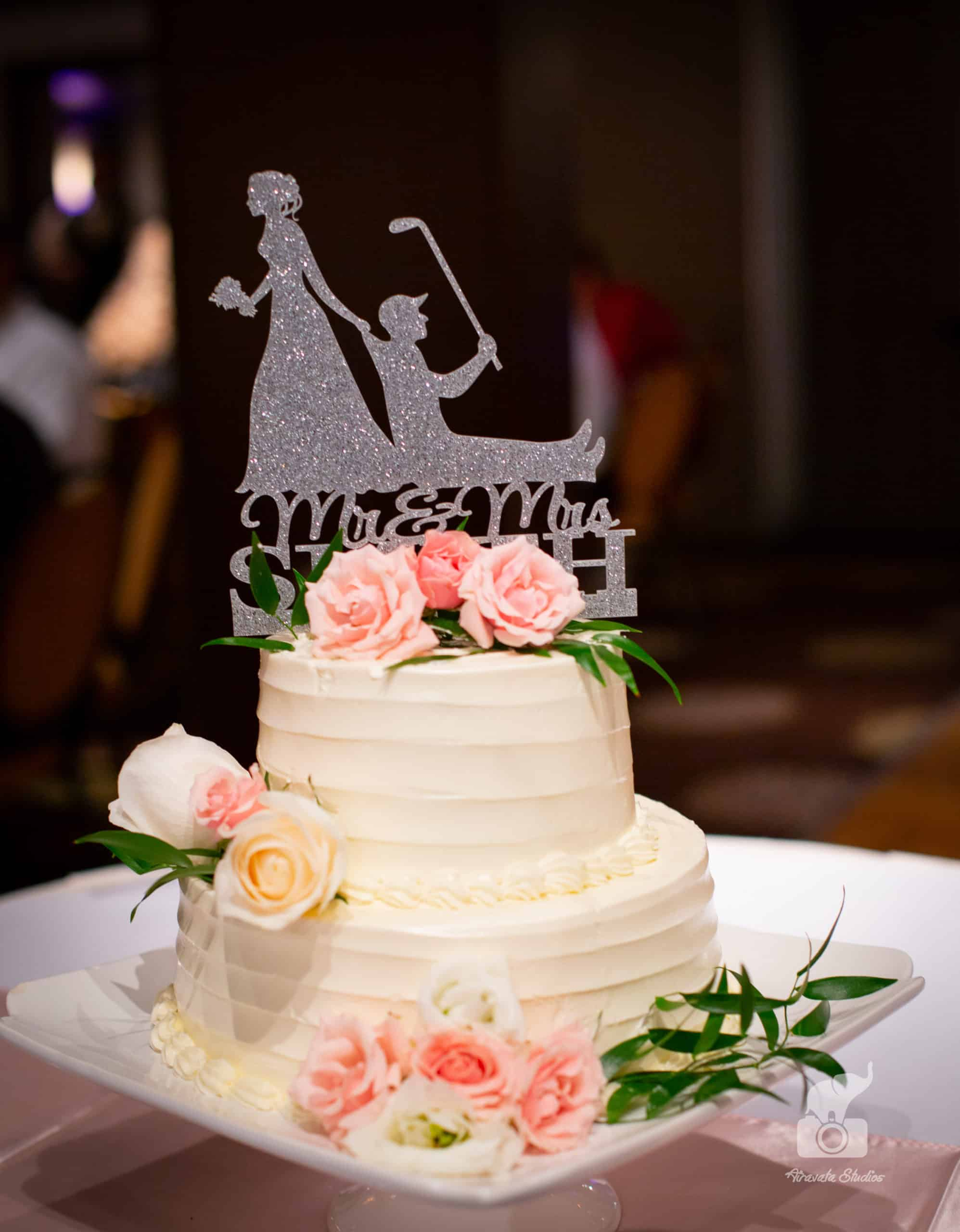 Ann Arbor Wedding Photography7