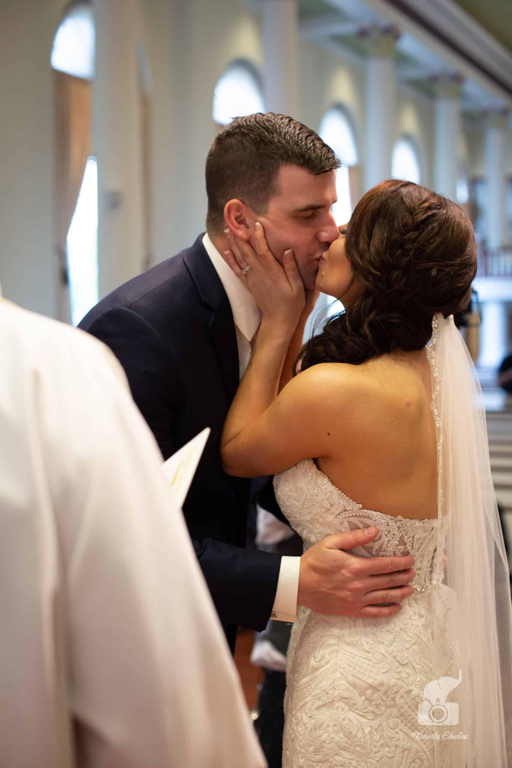 Ann Arbor Wedding Photography8