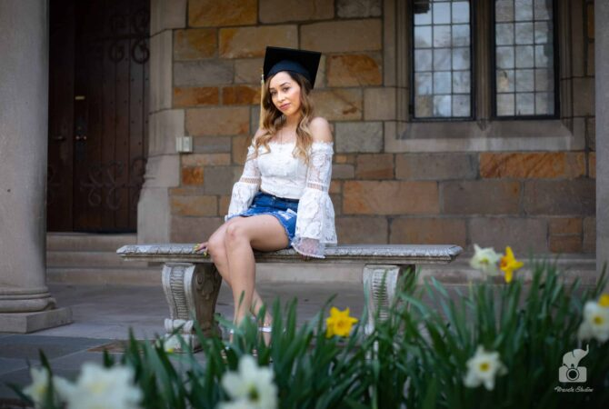 Getting Ready for Graduation? Eight Tips to Prepare for the Perfect Photo Shoot