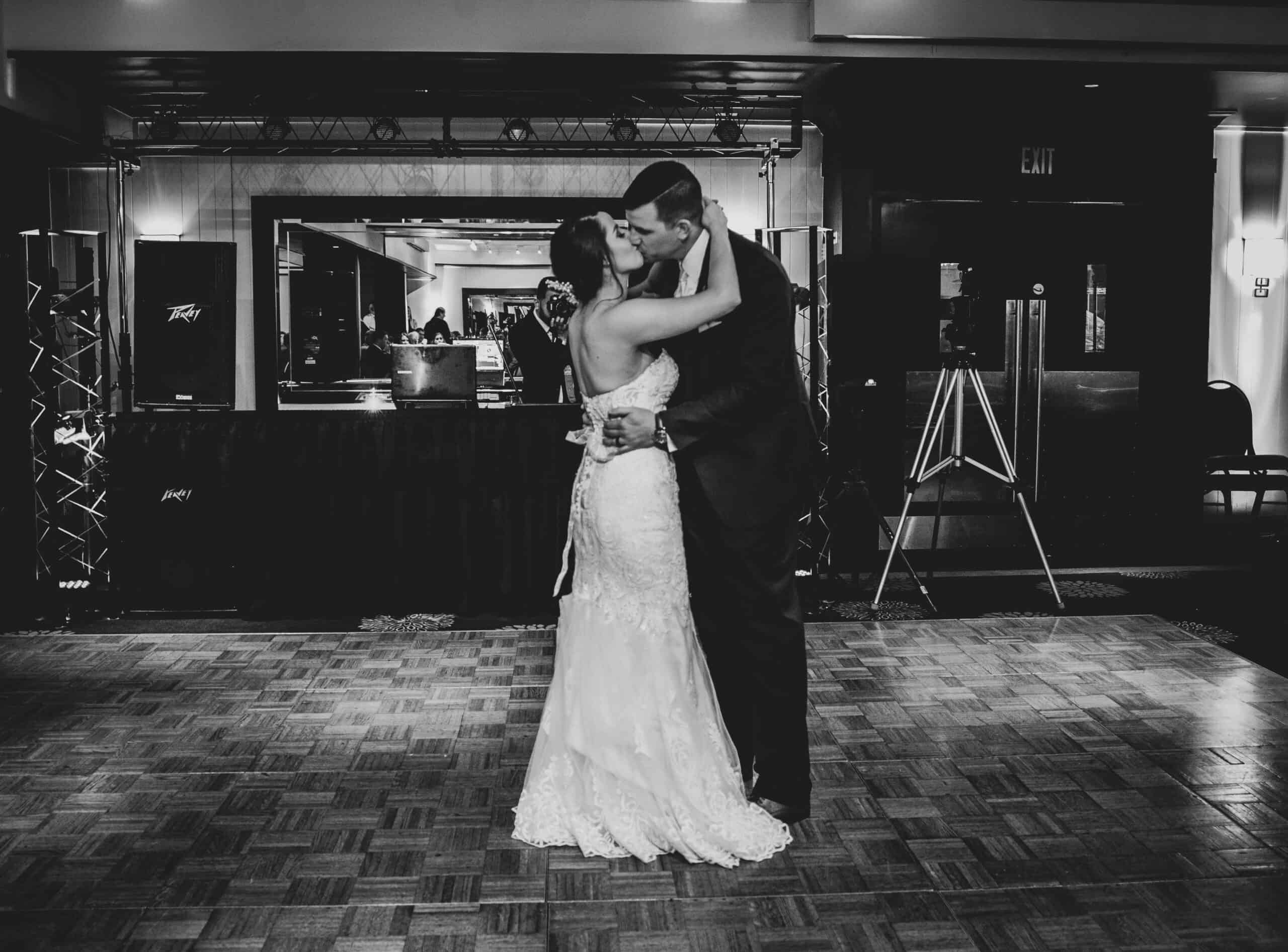 20 Questions to Ask Your Wedding Photographer Before Booking